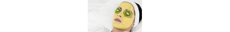 Kaukė 'Mango'