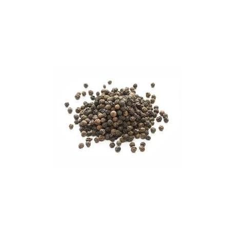 Juodųjų pipirų eterinis aliejus (Piper nigrum) 5ml