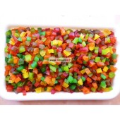 Tutti Fruity kvapusis aliejus 10/30ml