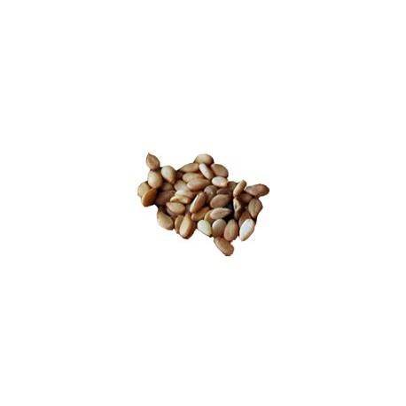 Sezamų sėklų aliejus 30/50/100ml