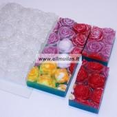 Muilo forma '' Rožės''