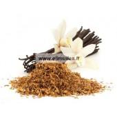 Vanilė ir tabakas  kvapusis aliejus 10/30ml