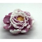 Silikoninė muilo forma - Gėlė 5