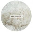Negyvosios jūros druska neišplauta 1KG