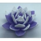 Silikoninė muilo forma - Gėlė 7