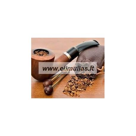 10ml/50/100/250g  Tabakas su prieskoniais  kvapusis aliejus