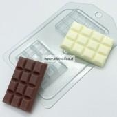 Muilo forma ''Šokoladas1''