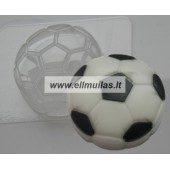 Muilo forma ''Futbolo kamuolis''