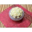 Silikoninė muilo/žvakių forma - Gėlė (Hortenzija) Nr.46