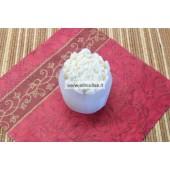 Silikoninė muilo/žvakių forma - Gėlė Nr.47