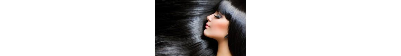 Plaukams aktyvus komponentai